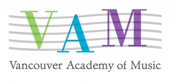 Vancouver Academy of Music | Things To Do In Vancouver This Weekend
