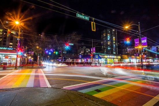 Photo Credit: West End BIA