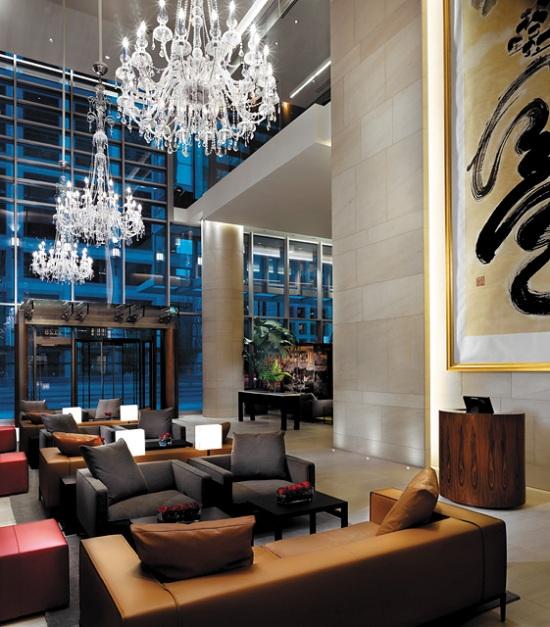 Flooring Services Vancouver: Concierge Spotlight: Stéphane Mouttet, Chef Concierge At