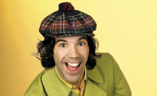Nardwuar-the-Human-Serviette