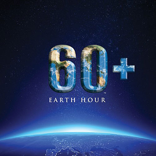 essays on earth hour First last name prof jacqueline landau engl 102 january 2013 earth hour, more than an hour the eastern coast of the united states has been through the.