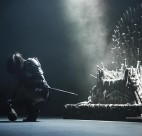 Game of Thrones Live Vancouver