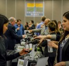 California Wine Fair | Photo credit: Mark Halliday