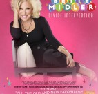 Bette_Midler_Tab_1200---USE