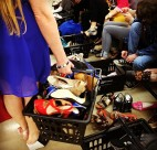 army and navy shoe sale 2015