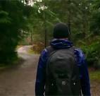 vancouvers-rain