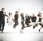 Dances_01