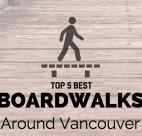 bestboardwalksvan