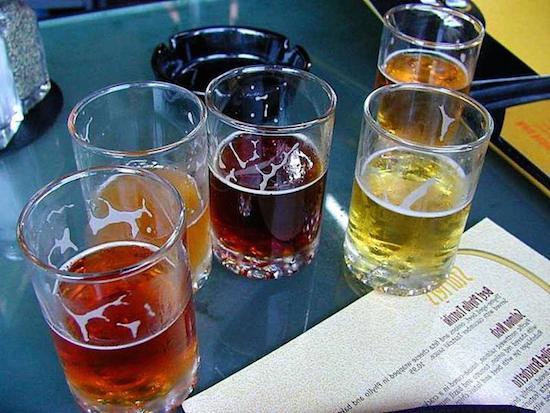 glasses-beers-725x544