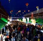 richmond night market vancouver