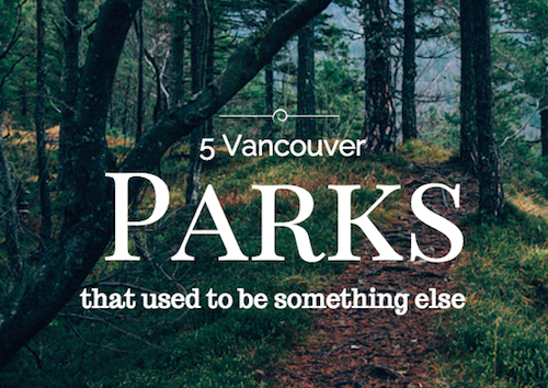 vancouverparkselse