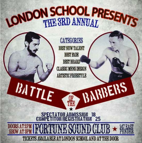 Battle-of-the-BarbersSM