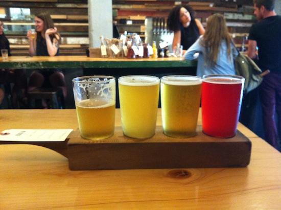 Brassneck_beer