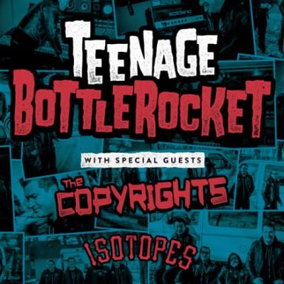 TEENAGE_BOTTLEROCKET