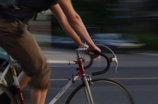 vancouver bike festival