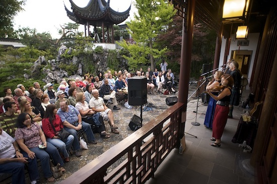 Photo sourced from Vancouverchinesegarden.com