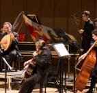 Harpsichord-DidoandAeneas-2