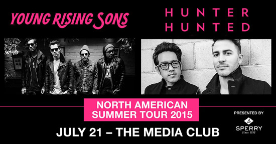 YoungRisingSons_FB_1200x627