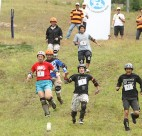 Photo sourced from Canadiancheeserolling.ca