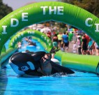 Image sourced from slidethecity.com