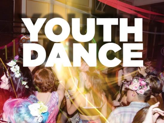 youthdance