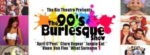 90s-burlesque