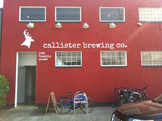 Callister_02