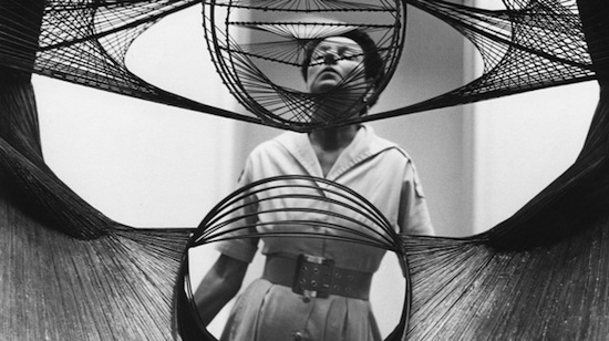 Peggy-Guggenheim_web_3