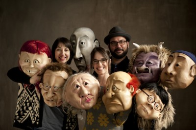 Image sourced from vancouverfringe.com