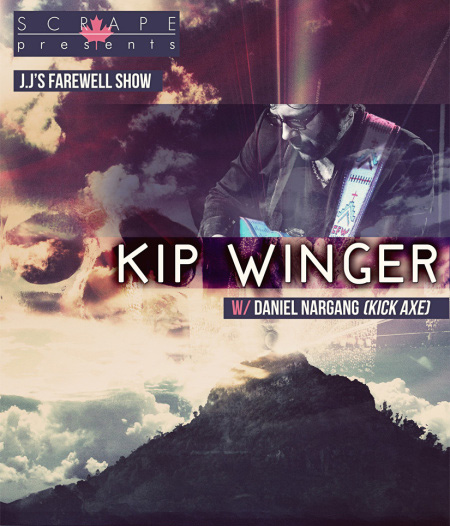kipwinger