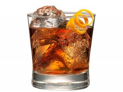 National Rum Week