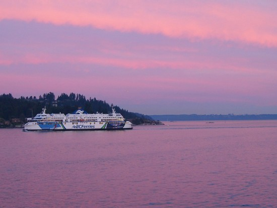 bc ferries discount 2015