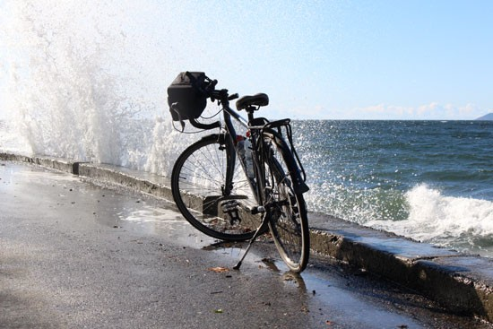 Cycling-Stanley-Park-Seawall-Vancouver