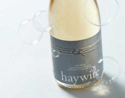 Haywire-TheBub-Bubbles1
