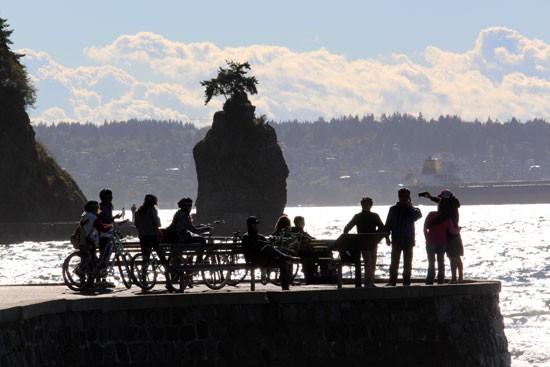 Siwash-Rock-Stanley-Park-Vancouver
