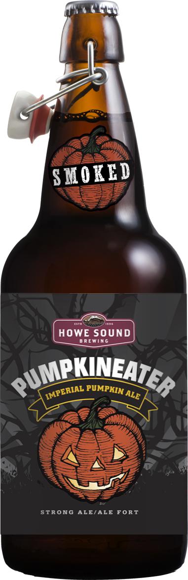 Halloween Bier.Pumpkin Craft Beer Rolls Out For Thanksgiving And Halloween