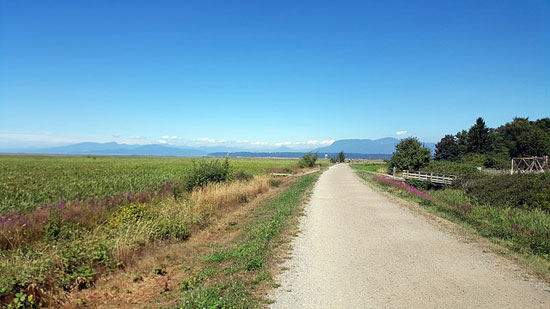Dyke-Trails-Richmond-BC
