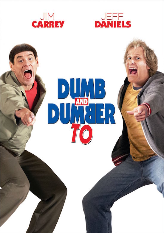 dumb-and-dumber-to-dvd-cover-03