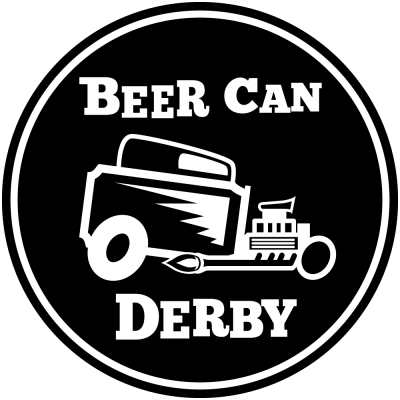 Beer Can derby