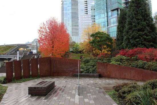 Komagata-Maru-Vancouver-Art-Walk