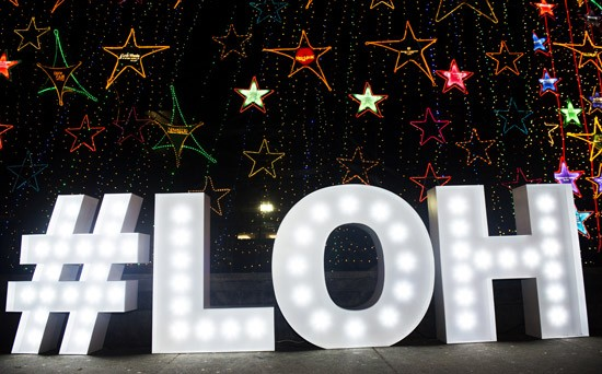 #LOH---Lights-of-Hope