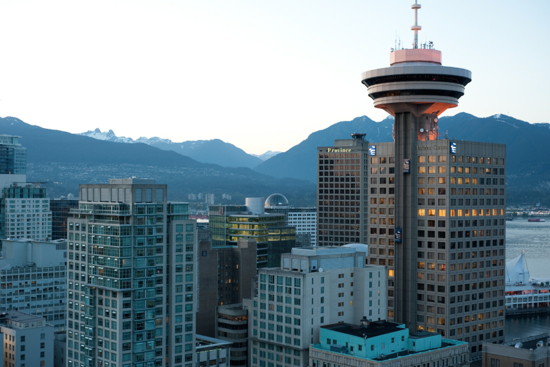 Sourced from the Vancouver Lookout website