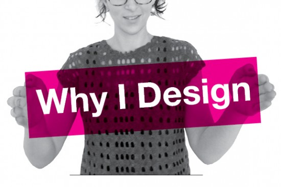 MOV-Why-I-Design