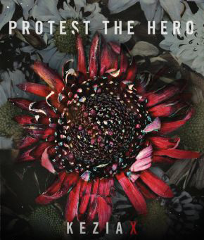 Protest-the-Hero