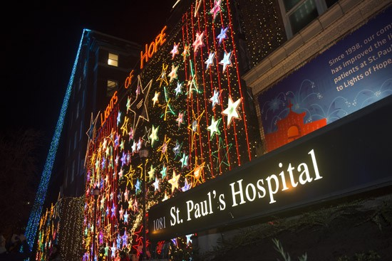 St.-Paul's-Lights-of-Hope-H