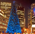 Vancouver-Tree-Lighting