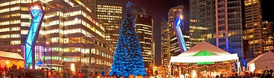 Vancouver-Tree-Lighting