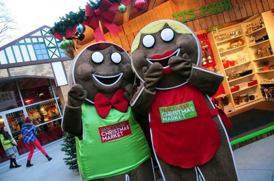vancouver christmas market 2015