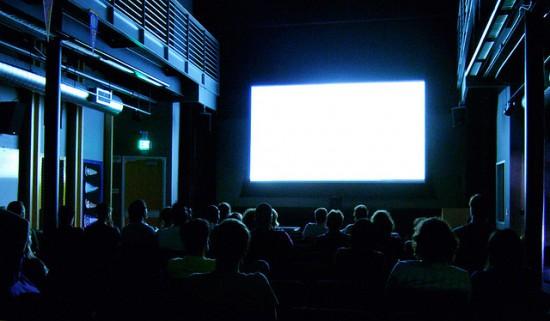 free movies vancouver