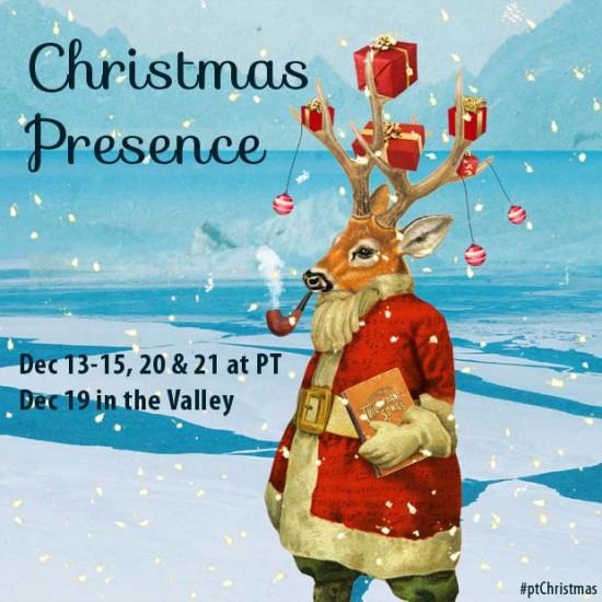 ChristmasPres